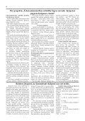 "Laikraksts ""Ķeipenes Vēstnesis"", maijs - Ogres novads - Page 6"