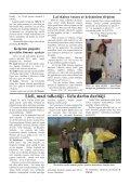 "Laikraksts ""Ķeipenes Vēstnesis"", maijs - Ogres novads - Page 7"