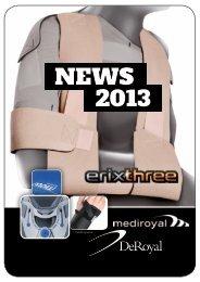 PDF Mediroyal News 2013