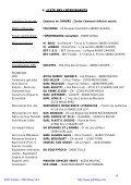 Extension de la Résidence d'Olt - Cahors - Page 7