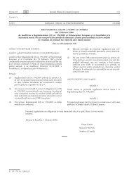 (CE) nr. 396/2005 al - EUR-Lex