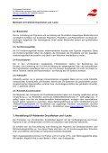 Merkblatt UV-härtende Druckfarben und -Lacke.pdf - VdL Verband ... - Page 2