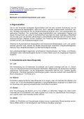 Merkblatt UV-härtende Druckfarben und -Lacke.pdf - VdL Verband ... - Page 3