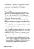 Onderwijs- en Examenregeling Masteropleiding Applied Physics ... - Page 5