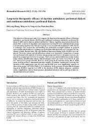 351-356-Zhang Honey - Biomedical Research