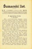 1 - Åumarski list - Page 3