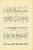 1 - Åumarski list - Page 5