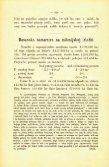 1 - Åumarski list - Page 6