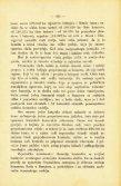 1 - Åumarski list - Page 7