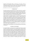 ELECTRONIC JOURNAL OF POLISH AGRICULTURAL ... - Page 2