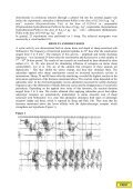 ELECTRONIC JOURNAL OF POLISH AGRICULTURAL ... - Page 3