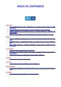 DOSSIER DE PRENSA DIARIA 13 de noviembre de 2012 - ISOTools - Page 2