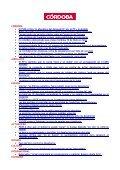 DOSSIER DE PRENSA DIARIA 13 de noviembre de 2012 - ISOTools - Page 3
