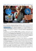 DOSSIER DE PRENSA DIARIA 13 de noviembre de 2012 - ISOTools - Page 7