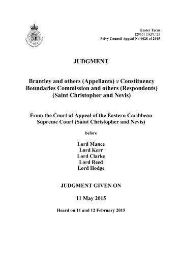 jcpc-2015-0028-judgment