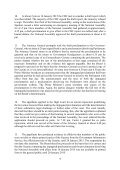 jcpc-2015-0028-judgment - Page 6