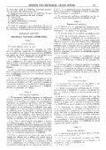 ΠΔ 185/84 (ΦΕΚ Α, 61) - Page 3