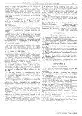 ΠΔ 185/84 (ΦΕΚ Α, 61) - Page 7