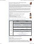 IT Portfolio Management - Digital Celerity - Page 4