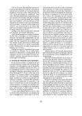 CARTA DE JON SOBRINO AL P. GENERAL DE LOS JESUITAS - Page 2