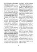 CARTA DE JON SOBRINO AL P. GENERAL DE LOS JESUITAS - Page 3
