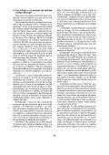 CARTA DE JON SOBRINO AL P. GENERAL DE LOS JESUITAS - Page 4