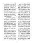 CARTA DE JON SOBRINO AL P. GENERAL DE LOS JESUITAS - Page 5