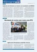 Fomento On Line nº 29 Agosto e Setembro 2011.cdr - Abde - Page 3