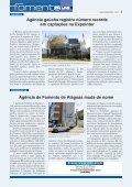 Fomento On Line nº 29 Agosto e Setembro 2011.cdr - Abde - Page 4