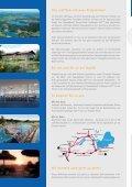 Infoplus Seminargrogramm 2013 (pdf). - Gesundheitsakademie ... - Seite 2
