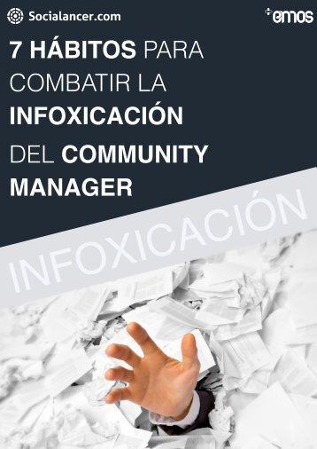 ebook-infoxicacion-CM