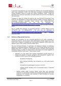 Ischaemic Heart Disease - Welfare.ie - Page 7