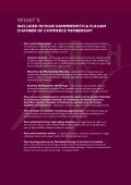 your company should join hammersmith & fulham chamber of ... - Page 2