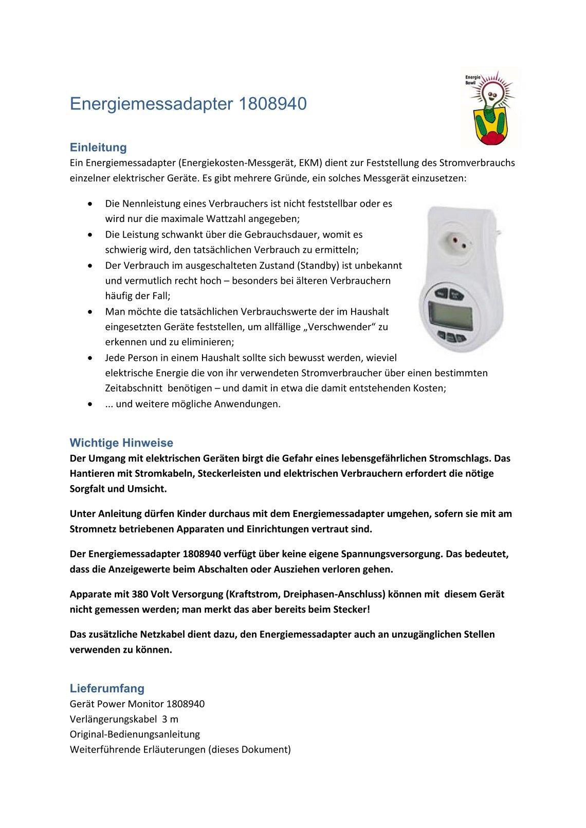 Schön Was Gemein Bedeutet In Der Elektrischen Verdrahtung Ideen ...