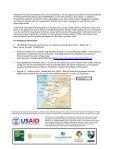 Pimampiro, Ecuador - Ecosystem Marketplace - Page 2