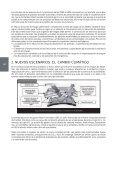 Capítulo 4 - Biblioteca Virtual en Prevención y Atención de Desastres - Page 4