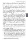 Capítulo 4 - Biblioteca Virtual en Prevención y Atención de Desastres - Page 7