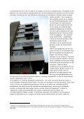 GAK Scheveningen DEF - Architectuur Lokaal - Page 4