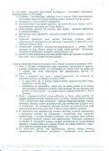 Zarządzenie nr 18 - Page 2