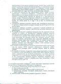 Zarządzenie nr 18 - Page 3