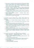 Zarządzenie nr 18 - Page 4