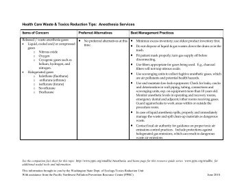downloadable/printable table - PPRC