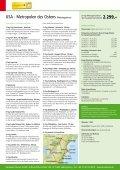 USA - Metropolen - Seite 2