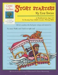 My First Stories Ages 6-8.pdf