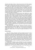 Download this article (250 KB) - Qualitative Sociology Review - Page 2