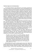 Download this article (250 KB) - Qualitative Sociology Review - Page 5