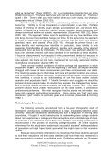 Download this article (250 KB) - Qualitative Sociology Review - Page 6