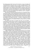 Download this article (250 KB) - Qualitative Sociology Review - Page 7