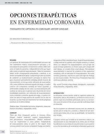 253-388 NEGRO.indd - Clínica Las Condes