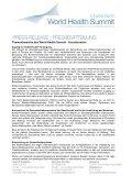 Deutliches Signal aus Deutschland auf dem Global-Health-Parkett - Page 3